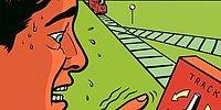 Her Birini Şöyle Bir Durup Düşüneceğiniz, İnsan Zihninin İçinden Çıkamadığı 19 Meşhur Paradoks