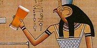 Binlerce Yıllık Tarihinde Bira Severleri En Çok Sevindiren 10 Gelişme