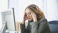 Stres Sorunu Yaşayanların Mutlaka Uygulaması Gereken Hayat Değiştirecek Tavsiyeler