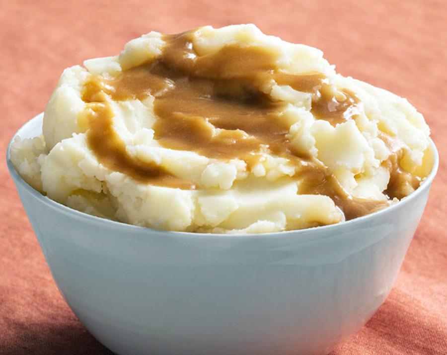 Patatese Hakkını Veremedik Yıllardır İkinci Plana Atılan Patatesi Şereflendiren 12 Tarif 57