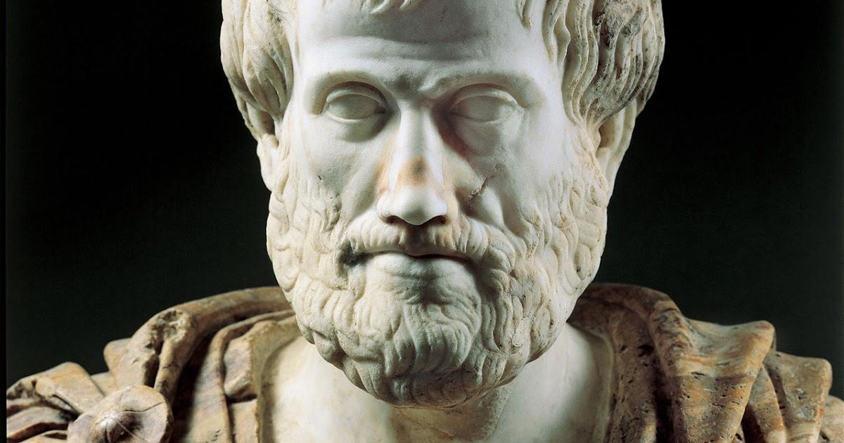 understanding the world with aristotle s physics Galileo's greatest contribution to physics (after the notion of doing experiments at all) was his studies of the motions of objects he rolled balls down an inclined plane to slow down their falling and study it.