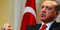 Erdoğan: 'Suriye'deki Geçiş Hükümetinde Esad Olmamalı'