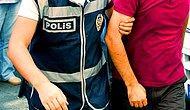 KOSGEB'de FETÖ Operasyonu: 35 Gözaltı