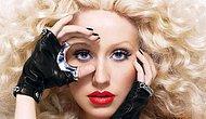 Pop'un Divası Christina Aguilera Hakkında Muhtemelen Bilmediğiniz 20 İlginç Bilgi