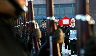 Fırat Kalkanı Harekâtında 2 Asker, Kars Kağızman'da 1 Asker Şehit Oldu