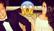 Yok Daha Neler! Angelina Jolie & Brad Pitt Boşanma Skandalına Selena Gomez'in Adı Karıştı!