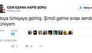 Sokak Sokak Dağılıp Karış Karış Arıyoruz! Stoya İstanbul'a Geldi!