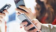 Yeni Düzenleme Geldi: Artık Cep Telefonuna 6, Market Alışverişine 4 Taksit Dönemi!
