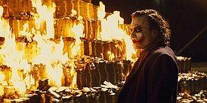 Kaç Paraya Yoldan Çıkarsın?