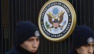 ABD Büyükelçiliği Gaziantep İçin Uyardı: 'Terör Saldırısı Olabilir'