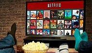 Netflix Türkçe Oldu, Türkiye Fiyatlarını da Aşağı Çekti