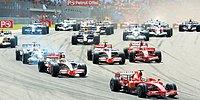 Formula 1 2017'de İstanbul'a Dönebilir