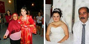 Mutluluğa Engel Yok: Yeşim ve Buse'nin Temsili Düğünleri İyiliğe İnancınızı Tazeleyecek