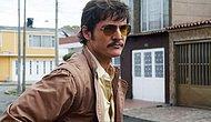 17 Maddede Narcos'un Karizmatik Aktörü Pedro Pascal