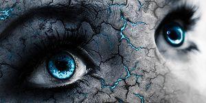 Tüm Mavi Gözlü İnsanları Ortak Paydada Buluşturan Bilimsel Bir Konu Var!