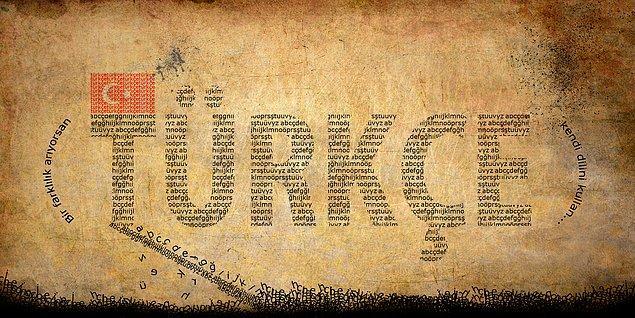 26. Hangi kelime Türkçeye Arapçadan gelmiştir?