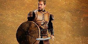 40 Soruluk Türk Tarihi Testinde Kaç Doğru Yapabileceksin?