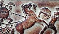 Tamam da Dahası Var! Çoğumuz Tarafından Yanlış Olmasa da Eksik Olarak Bilinen 7 Tarihi Bilgi