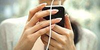 1000 TL'lik Bir Akıllı Telefon İçin Ne Kadar Vergi Ödüyoruz?