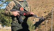 Diyarbakır ve Şırnak'ta Çatışma: 2 Şehit