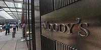 Moody's Türkiye'nin Notunu İndirdi; Hükümetin Tepkisi Gecikmedi