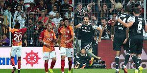 Beşiktaş - Galatasaray Maçı İçin Yazılmış En İyi 10 Köşe Yazısı