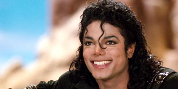 Büyük Bir Sanatçı, Yalnız Bir İnsan: Kendi Sözleriyle Pop'un Kralı Michael Jackson