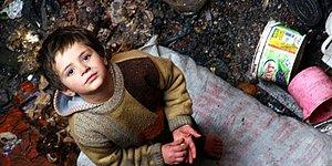 Türk-İş Açıkladı: Açlık Sınırı 1386, Yoksulluk Sınırı 4515 Lira