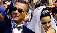 """""""Ex'ten Next Olmaz"""" Demeyen ve Boşandığı Eşiyle Yeniden Evlenen 13 Ünlü"""