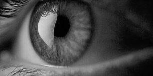 Kontakt Lens Konusunda Kafanızdaki Tüm Belirsizlikleri Netleştiriyoruz!