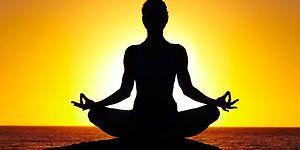 Yoga Yapmayan Kalmasın! İşte Size Yoga Yapmanın 10 Faydası
