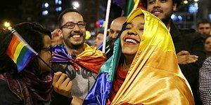 Kolombiya'da FARC Tarihe Karışıyor: 6 Madde ile Barış Anlaşmasının İçeriği