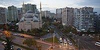 ABD'den Adana İçin Güvenlik Uyarısı