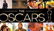 """Daima """"Bu Sene O Sene"""" Diye Ümitlendiğimiz Oscar Maceramızda Ülkemizi Temsil Etmiş 23 Film"""