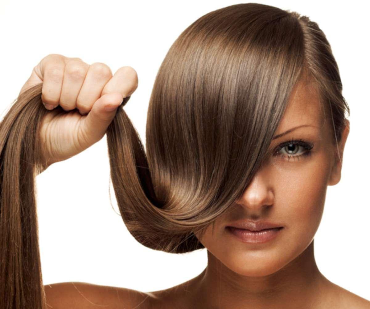 Saç dökülmesi ile Etiketlenen Konular