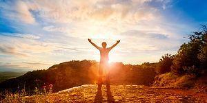 Günlük Hayatta Ben Olsaydım Bambaşka Olurdu Dediğimiz 10 An