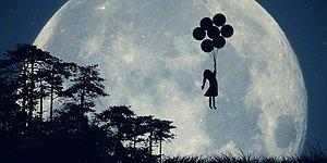 Rüyalar Hakkında Daha Önce Hiç Duymadığınız 10 İnanılmaz Ayrıntı