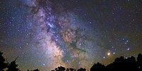 Dünya Üzerinde Yıldızları En Masalsı Şekliyle Görebileceğiniz, Rüyalardan Fırlamış 15 Nokta