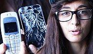 Hangisi Daha Sağlam: Eskilerin Tuşlu Nokia Telefonu mu Yoksa iPhone mu?