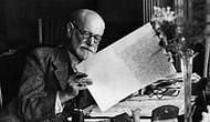 Freud'dan Hayatı Sorgulatacak 10 Önemli Söz
