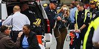 ABD'de Tren Kazası: En Az 1 Ölü, 100'den Fazla Yaralı