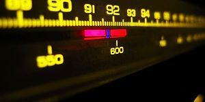 23 Yıldır Türkülerle Yayın Yapan Yön Radyo'ya Kapatma Kararı