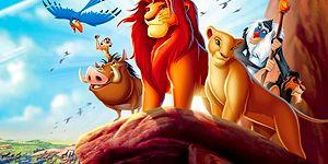 'Aslan Kral' Efsanesi Geri Dönüyor