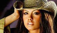 2000'lerin Başlarında Çok Popülerken Sonraları Dikiş Tutturamamış 16 Şarkıcı