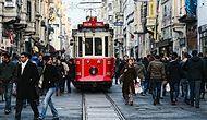 Kaçırma Lüksümüz Yok! Türkiye'nin Genç Nüfusunu Yeni Endüstri Çağına Nasıl Hazırlarız?