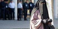 Çarşaf ve Burka Yasağı Genişliyor: Şimdi de Bulgaristan
