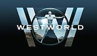 Yepyeni Dizi Westworld'e Başlamak İçin 5 Neden