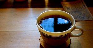 """""""Kahvesiz Yaşayamam"""" Dedirten 12 Kahve Kokulu An"""