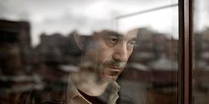 Nuri Bilge Ceylan'ın Yeni Filmi 'Ahlat Ağacı'