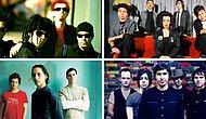 Türk Rock Grup ve Sanatçılarının Tarzları Dışında Yaptıkları 20 Cover